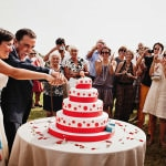 Destination wedding Tuscany, Marta y Sito